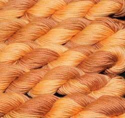 Cotton Twist - shade 202