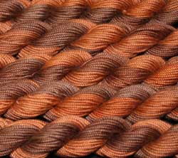 Cotton Twist - shade 204