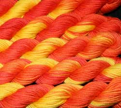 Cotton Twist - shade 216