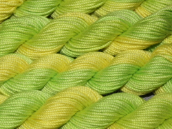Cotton Twist - shade 228