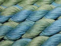 Cotton Twist - shade 251