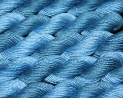 Cotton Twist - shade 266