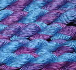 Cotton Twist - shade 267