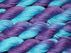Cotton Twist - shade 278