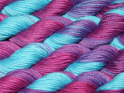 Cotton Twist - shade 282