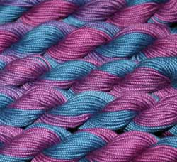 Cotton Twist - shade 297