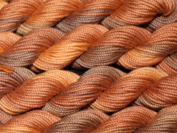 Cotton Twist - shade 303