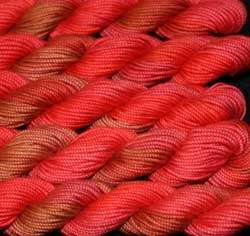 Cotton Twist - shade 307