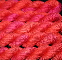 Cotton Twist - shade 314