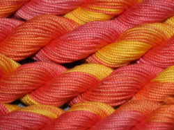 Cotton Twist - shade 318