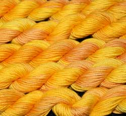 Cotton Twist - shade 323