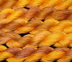 Cotton Twist - shade 326