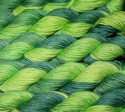 Cotton Twist - shade 336